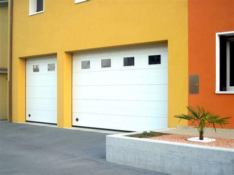 breda sezionali portoni sezionali breda qualit 224 e sicurezza per la tua casa