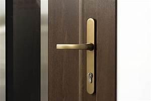 drutex sa accessoires accessoires pour portes dentree With accessoire porte d entree