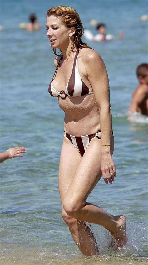 liam neeson bikini best 25 natasha richardson ideas on pinterest parent