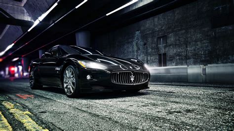 Maserati Ghibli Backgrounds by Design Of The Car Maserati Ghibli Wallpapers And Images
