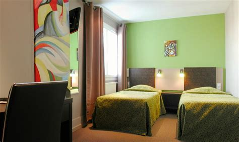 chambre familiale la rochelle hôtel savary 2 la rochelle charente maritime
