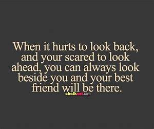 best friends are always there quotes | Tagalog Quotes ...