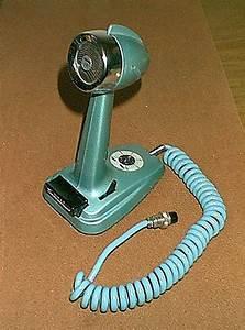 Radios  Vintage And Desks On Pinterest