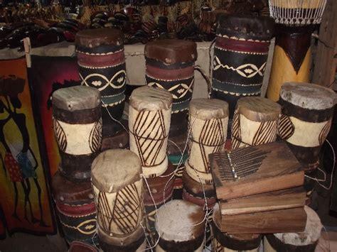 tonga funeral traditions cleansingkitwe   kitwe