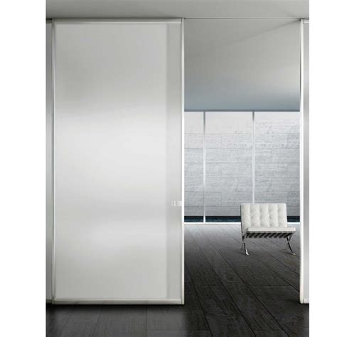 stanley sliding doors