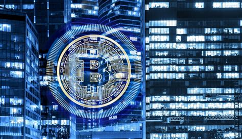 .news, updates, values, price predictions, and more on bitcoin, etherium, litecoin, zcash, dash, ripple find the latest cryptocurrency news, updates, values, prices, and more related to bitcoin. Big Brother Creator and Facebook Battle Over Fake Bitcoin ...