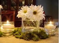 table centerpiece ideas Beautiful Centerpiece Ideas for Your Table | Jennifer ...