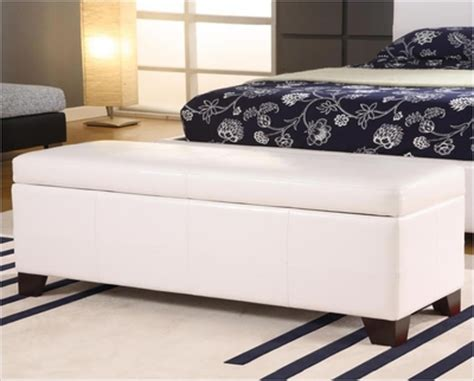 upholstered ottoman storage ashley lift top coffee table