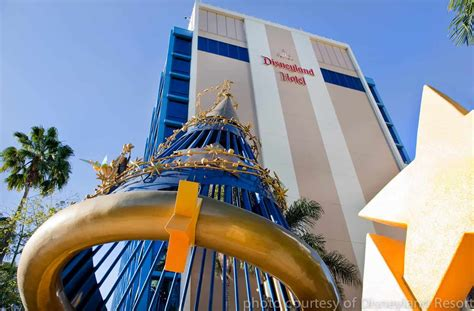 hotels at disneyland hotels by disneyland how to choose where to stay