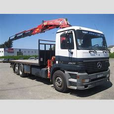 Boom Truck For Sale  Sell  Show Ad  Kuwait Upto Date