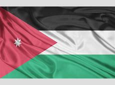 Jordan Flag wallpapers Jordan Flag stock photos