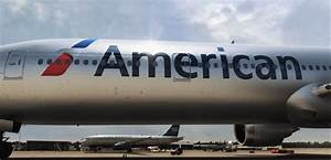 American and US Airways merge to create world's biggest ...