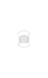 New York City Urban