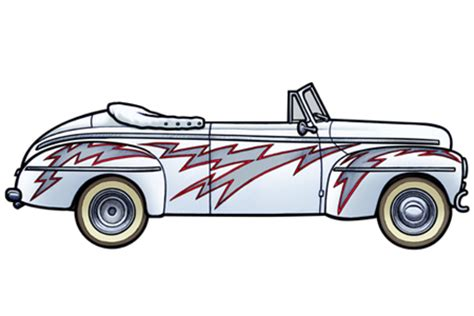 classic tractorsford  car  autos