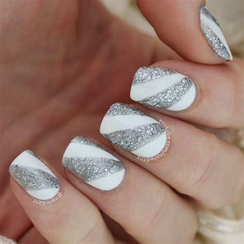 60 Glitter Nail Art Designs Art And Design 27 Prom Nail Art Designs Ideas Design Trends Premium Psd Vector Downloads