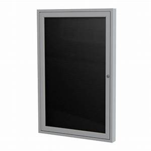 readerboards changeable letterboards franklin sign company With outdoor changeable letter boards