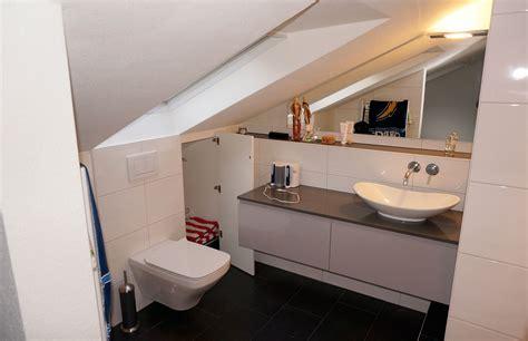 Walk-in-dusche Gemauert, Dachschräge Angepasst