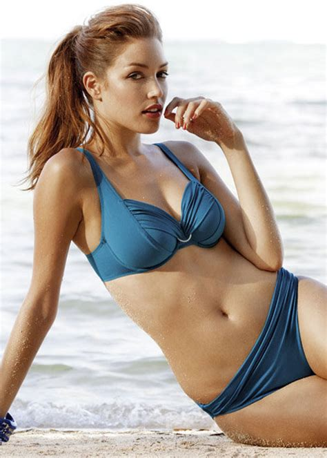 high neck dresses buy rosa faia hermine at uk swimwear