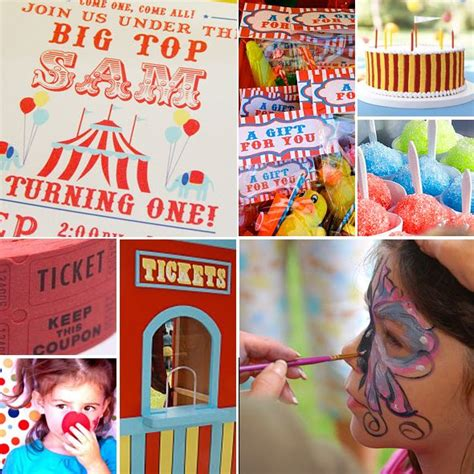 Carnival Birthday Checklist 1000 Images About Carnival On Carnival