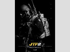 JTF2 YouNxt Blog