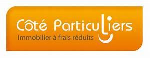 Www Particuliers : cote particuliers journal de l 39 agence ~ Gottalentnigeria.com Avis de Voitures