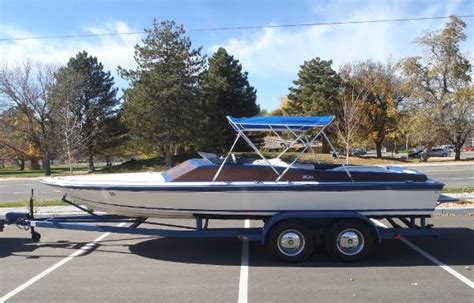 Craigslist Inland Empire Pontoon Boats by Spectra New And Used Boats For Sale