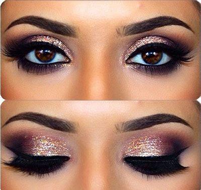 christmas party makeup  ideas  xmas makeup