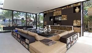 Wohnzimmer Braun Wohnzimmer Inspirationen Der Braunen
