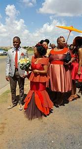100 best images about mopedi twi on pinterest african for Typical wedding photos
