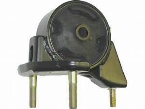 Rear Engine Mount For 1993