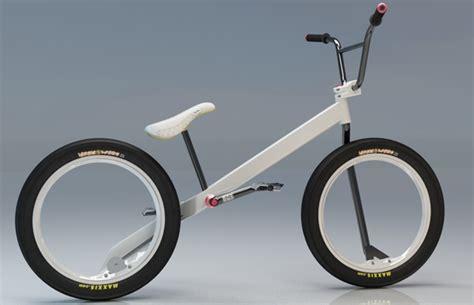 bmx ohne bremsen bmx bike ohne naben