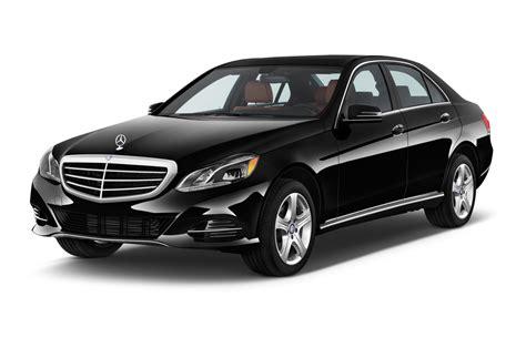 Buy A New 2015 2014 Luxury Model