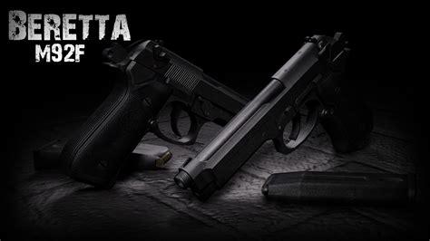 double beretta mf counter strike  skin mods