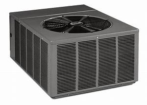 Ruud Heat Pump Reviews