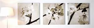 Chassis Pour Toile Tendue : tirage photo sur toile pas cher montage sur ch ssis bois ~ Teatrodelosmanantiales.com Idées de Décoration