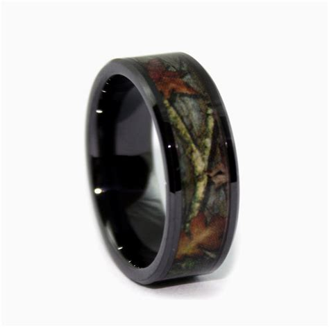 Collection Mens Firefighter Wedding Bands  Matvukcom. Nice Bracelet. Shock Watches. Glitter Rings. Emerald Anniversary Band. Black Gold Wedding Rings. Jewelry Bands. Hindi Bracelet. Beach Rings