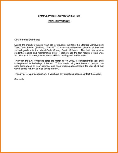 printable legal letters agreements