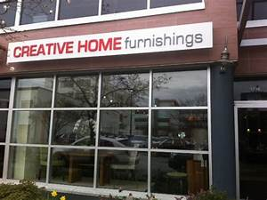 creative home furnishings 12 photos furniture shops With home furniture vancouver bc