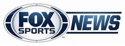 Fox Sports Asia Logopedia Wikia Logos Brewers