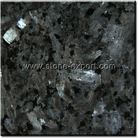 silver pearl granitegranite tilesgranite slabsblue