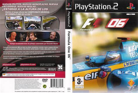 Купить Formula One F1 2014 (PS3) для Sony PlayStation 3