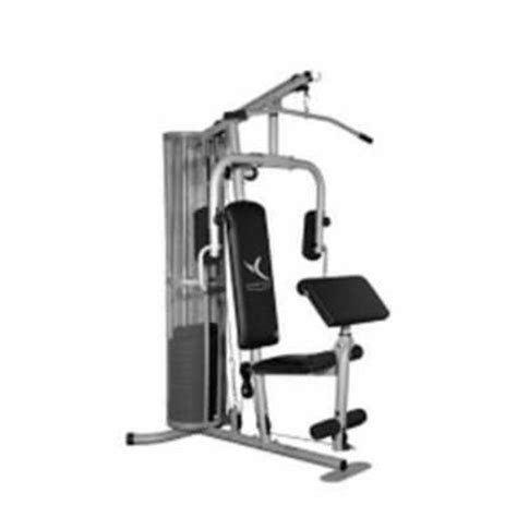 Domyos Banc De Musculation by Appareil De Musculation Domyos Hg 60 2 Achat Et Vente