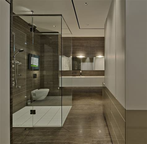 kitchen furniture toronto yorkville penthouse ii in toronto canada by cecconi