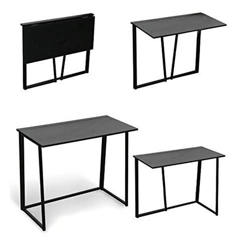 folding computer desk dingxin furniture compact flip flop folding computer desk