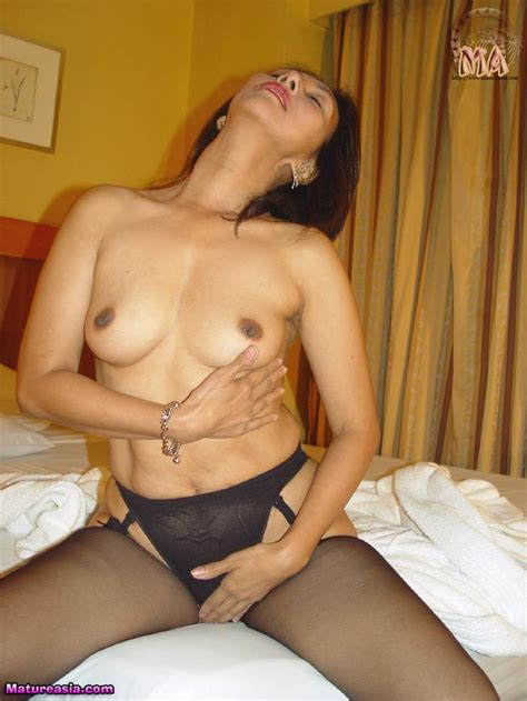 Mix Raced Asian Milf Filipino And Indian Is A Dark Peice