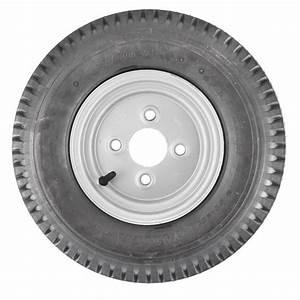 Schlauch 4 00 8 : jante de roue de remorque pneus 4 plis 100mm inch pcd trsp16 achat vente pneus ~ Buech-reservation.com Haus und Dekorationen