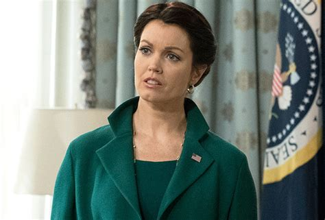 bellamy young shows scandal spoilers season 7 premiere bellamy young