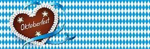 Oktoberfest Blau Weiß Muster Brezel : bilder und videos suchen herzsymbol ~ Watch28wear.com Haus und Dekorationen
