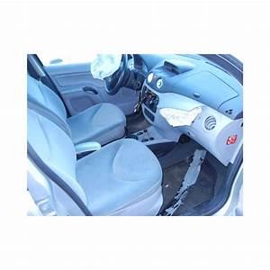 Citroen C3 1 1i 2002 - Pmbn Autom U00f3veis Lda