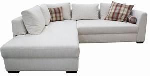 Eckcouch Mit Schlaffunktion Günstig : sofas g nstig bei hamburg im sofadepot ~ Watch28wear.com Haus und Dekorationen